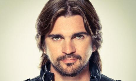 Juanes habla sobre nominaciones de los Latin Grammy