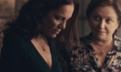 'Las herederas', drama sobre dos mujeres maduras