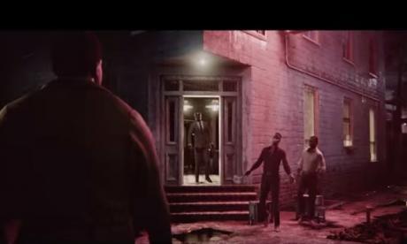 Llegó 'Mafia III', el traicionero y calculador mundo de la delincuencia organizada