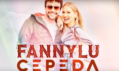 Así suena 'Amor Verdadero', la nueva colaboración de Fanny Lu y Andrés Cepeda