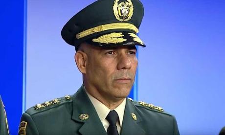 """""""No existe explicación sensata ante un hecho tan grave"""": Ejército"""