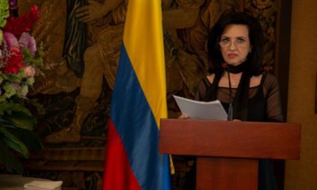 En video | Colombia pide a OEA no legitimar elecciones convocadas por Maduro