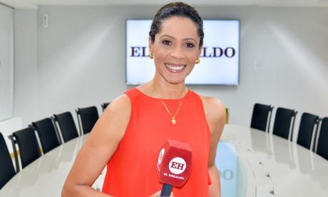 El Editorial | Resistencia Barranquilla contra los violentos