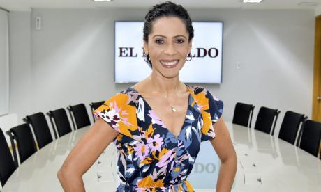 El Editorial   General Hernández, a la calle