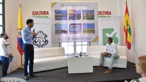 El Heraldo | Periodico El Heraldo: Últimas noticias de ...