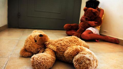 Los abusos se dan dentro del mismo núcleo familiar, según la secretaría de Salud del Cesar.