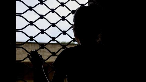 Familiares de víctimas piden a las autoridades celeridad en las investigaciones de presunto abuso sexual contra jóvenes deportistas.