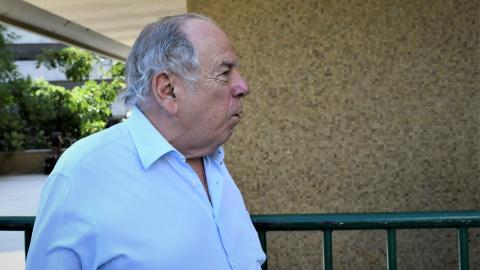 Julio Gerlein Echeverría.