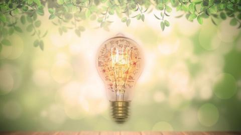 Expertos en ciencia, tecnología, sostenibilidad y salud se reunirán en el evento para compartir sus conocimientos.