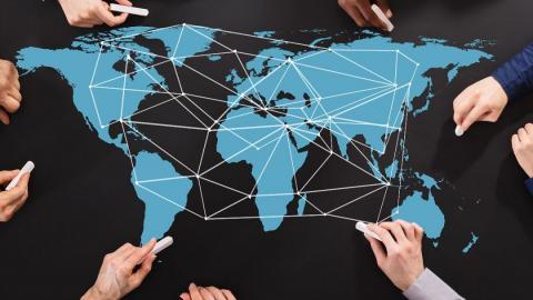 Expertos de instituciones nacionales e internacionales se reunirán del 18 al 22 de marzo para debatir acerca de política, emprendimiento y cooperación.