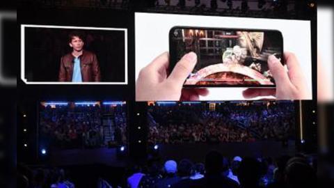Con esta plataforma será posible jugar desde cualquier tipo de aparatos como tablets, teléfonos inteligentes y televisión.