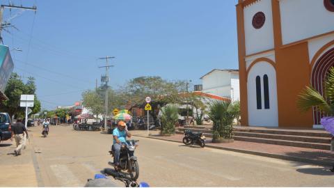 En San Marcos, en el San Jorge Sucreño, habrá operativos focalizados.