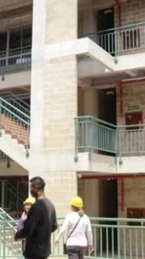 Muerte por covid de una docente enciende las alarmas en Sincelejo