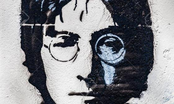 40 años sin John Lennon: El regreso que nos perdimos