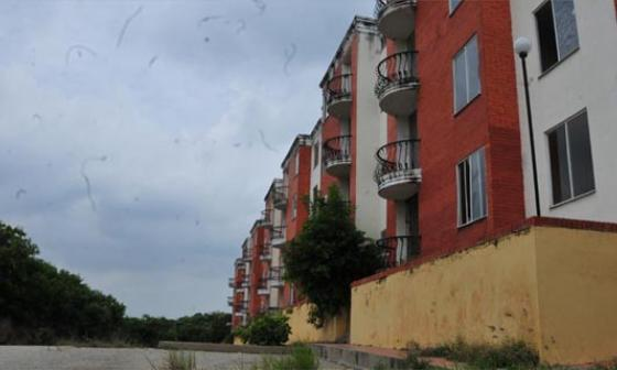 Suspensión de hipotecas del FNA solo cobija al 4,6% de los afectados