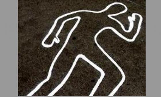 Asesinan de una puñalada en el cuello a joven de 26 años en Luruaco