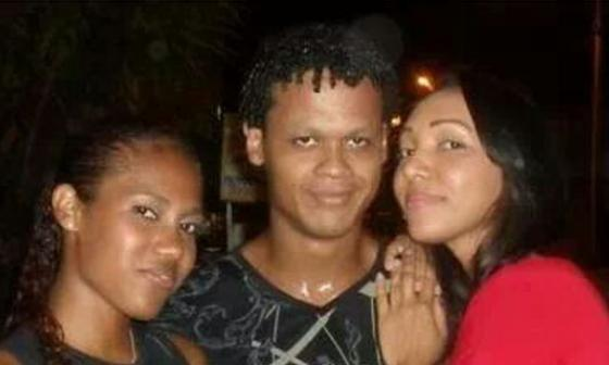 Chef que practicaba buceo deportivo se ahogó en islas del Rosario