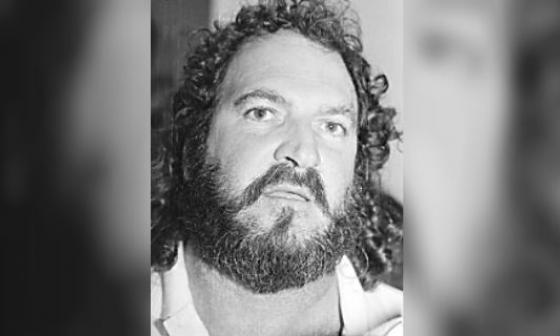 #Audio Reconstrucción del crimen contra Alfredo Correa de Andréis