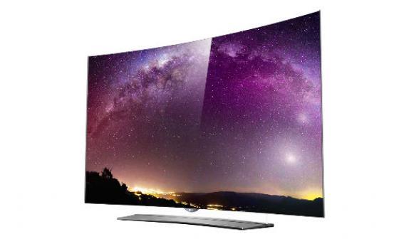 Tres razones por las cuales los TV Oled despegarán en 2015