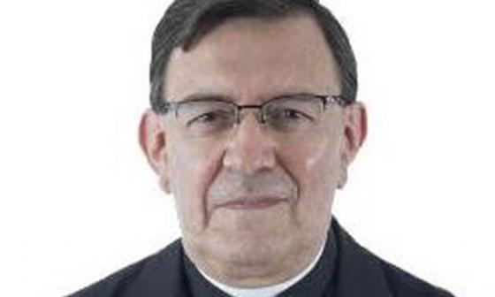Sincelejo ya tiene obispo en propiedad