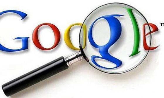 Comisión Europea acusa a Google de abuso de dominio en búsquedas
