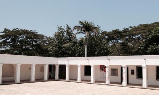 Ministros de Defensa de Colombia y Venezuela se reunirán este viernes en Santa Marta