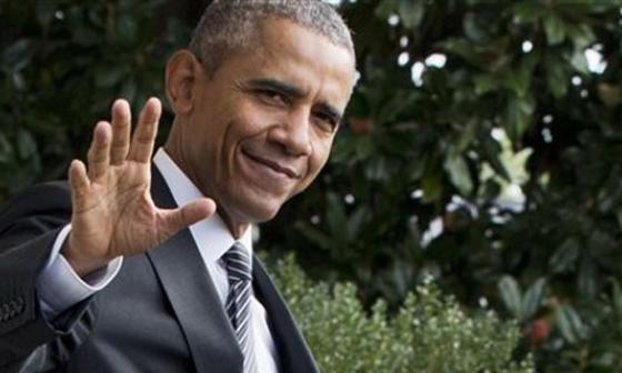 Obama podría ordenar cierre de Guantánamo