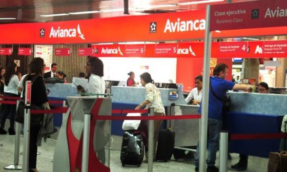 Casi 90.000 colombianos han viajado a Europa tras eliminación de visado