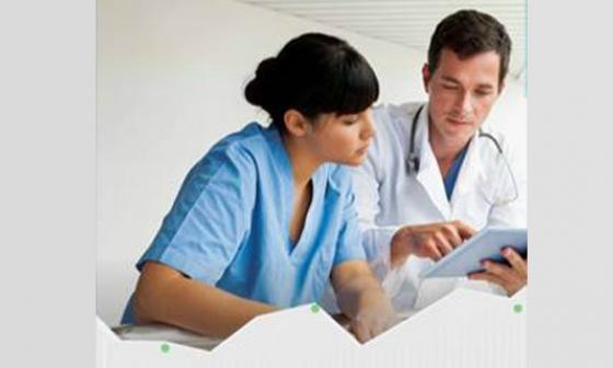 Emprendedores podrán participar en la incubadora mundial de proyectos de salud digital: Grants4Apps