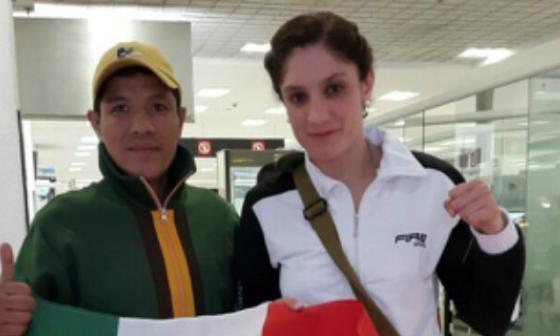 Hoy, cara a cara entre Palmera y González
