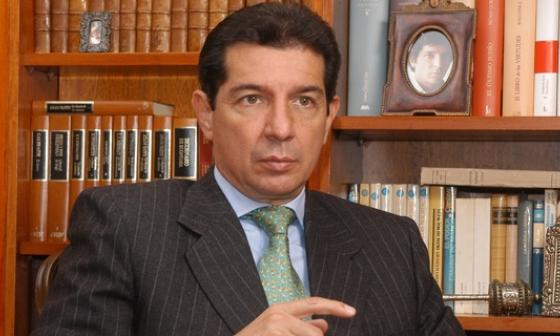 Gobierno seguirá manejando el Fondo Nacional del Ganado: Consejo de Estado