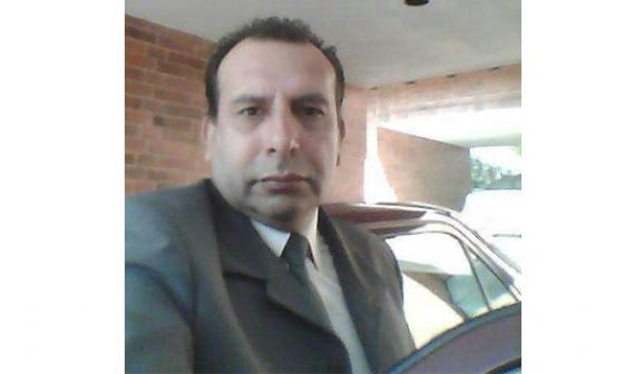 Asesinan al conductor de la directora de Noticias Uno