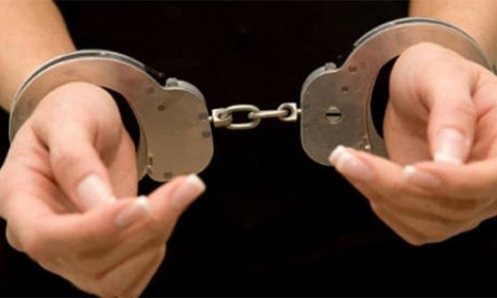 Panamá repatría a 28 colombianos encarcelados por narcotráfico