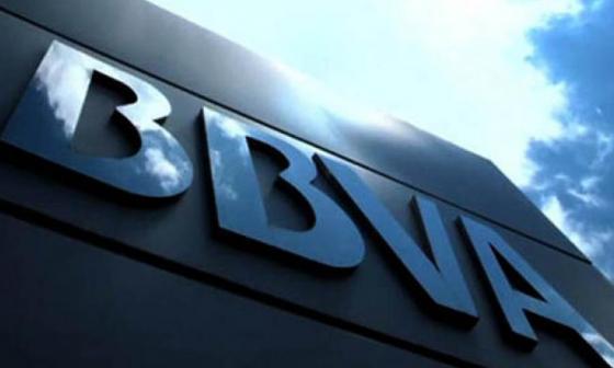 Colombia recibió crédito por US$100 millones de BBVA para intervenir Electricaribe