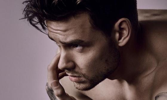 'Strip That Down', el debut en solitario de Liam Payne