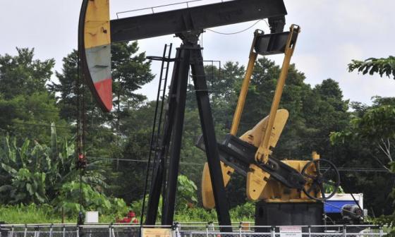 Opep podría extender recorte de crudo hasta el 2018