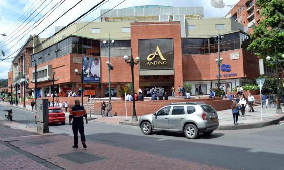 Capturan a otro presunto miembro del MRP por atentado en el Andino