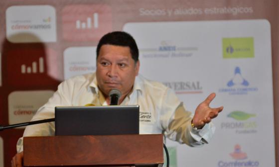 En Cartagena, homicidios por hurto se disparan un 60%