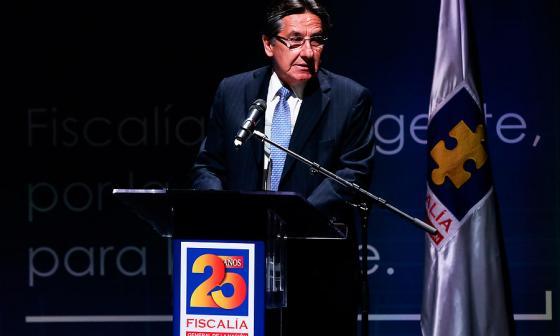 Seis municipios de Bolívar estrenarán despachos fiscales