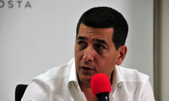 Bolívar, primer perjudicado con el recorte al Deporte