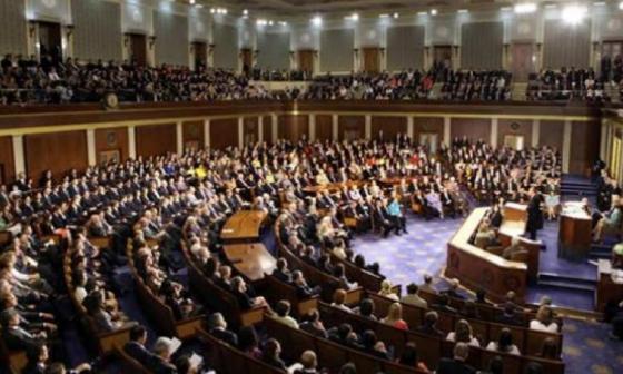 Senado de Estados Unidos propone aumentar recursos para  posconflicto