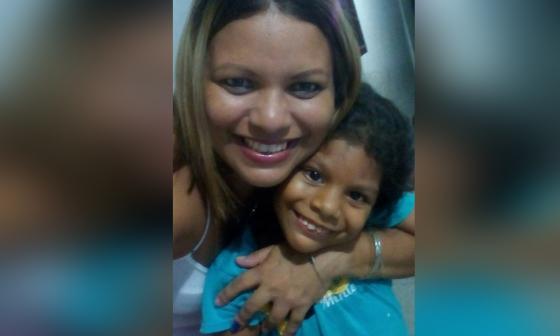 Medimás, el drama de los usuarios de la EPS en Barranquilla