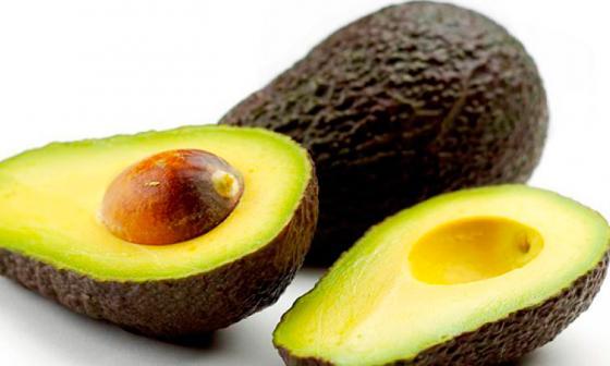 Colombia, el tercer país latinoamericano con mayores hectáreas cultivadas de fruta
