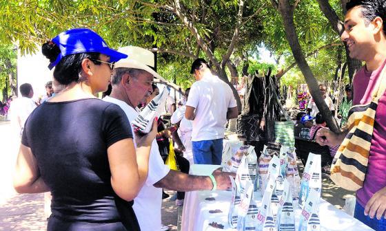 Café orgánico de la Sierra Nevada,  un 'Embajador' de Colombia ante el mundo