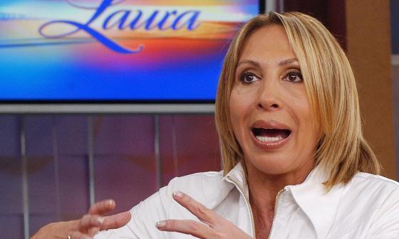 """La """"señorita Laura"""" confirma su regreso a la televisión"""