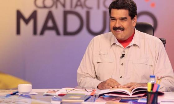 Preocupación en Venezuela por aumento del salario mínimo, anunciado por Maduro