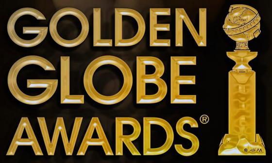Con la sombra del escándalo sexual, esta noche entregan los Globos de Oro