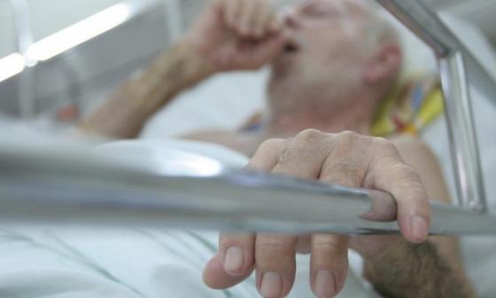Borrador de resolución de eutanasia para niños genera opiniones encontradas