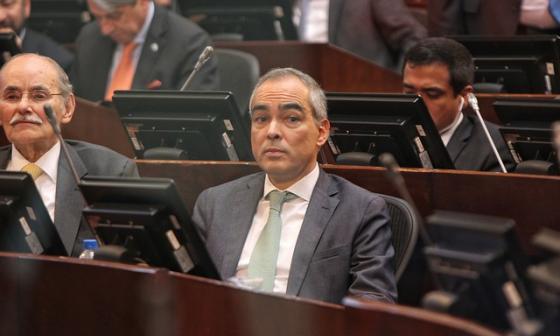 Cuba y Noruega se reunirán con el Gobierno colombiano por caso Santrich