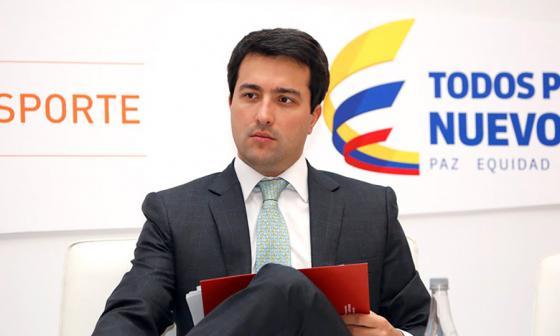 Vía Cartagena-Barranquilla y Circunvalar de la Prosperidad, la 4G con mayor avance